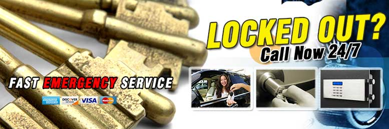 Locksmith Mill Creek, WA | 425-201-2233 | Affordable Locks